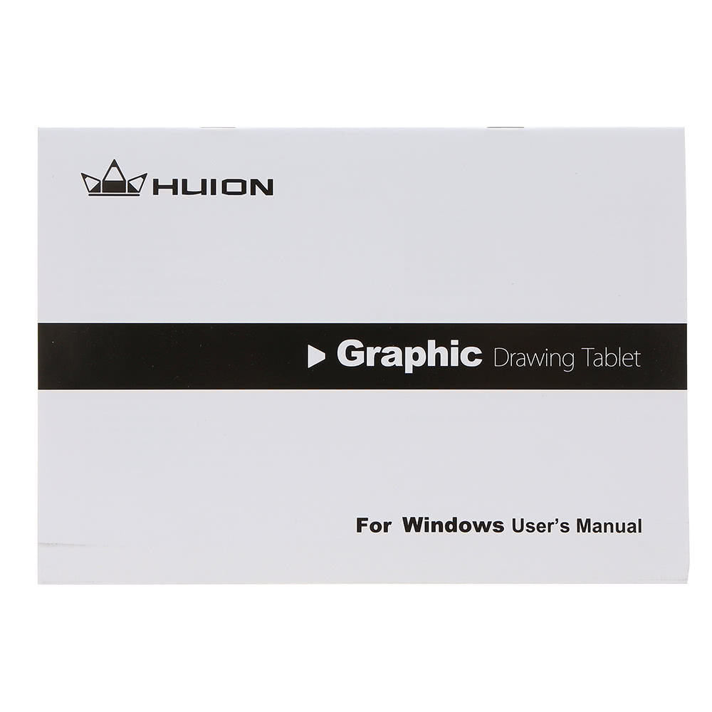 45% OFF Huion H610 PRO USB Graphics Tablet,limited offer $49