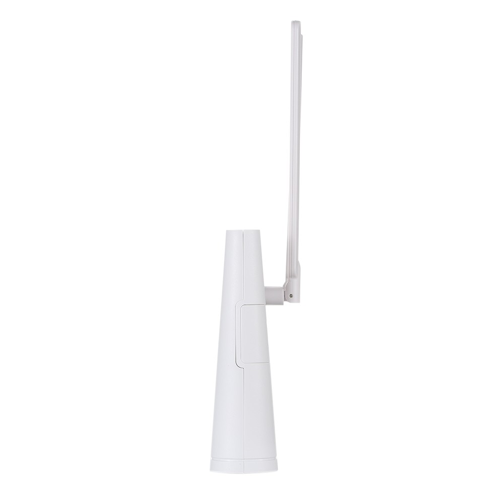 Unlocked Huawei B310S-518 New Style 4G LTE CPE Router Wireless WiFi Support  Up to 32 Users with EU Plug Detachable Antennas