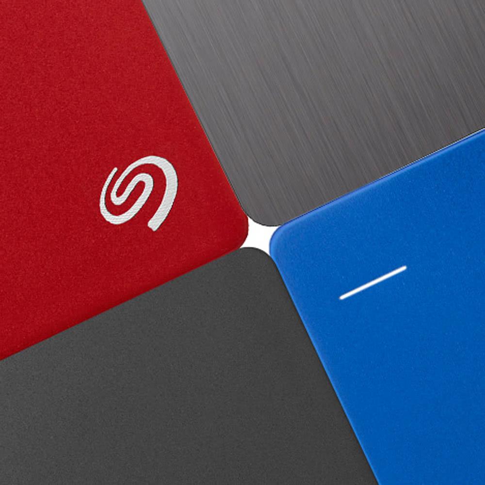 Seagate Backup Plus Slim Usb 30 25 4tb Portable External Hard 1tb Red Drive For Desktop Laptop Stdr4000301