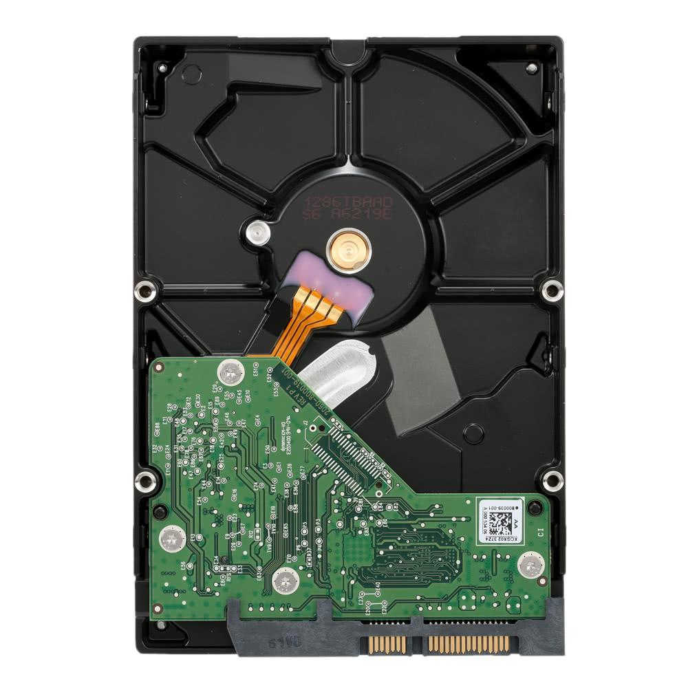 Western Digital Wd Blue 1tb Desktop Hdd Internal Hard Disk Drive Harddisk 35 Sata 3 7200 Rpm Hardisk 1 Tb 5400 6gb S 64mb Cache Inch Wd10ezrz