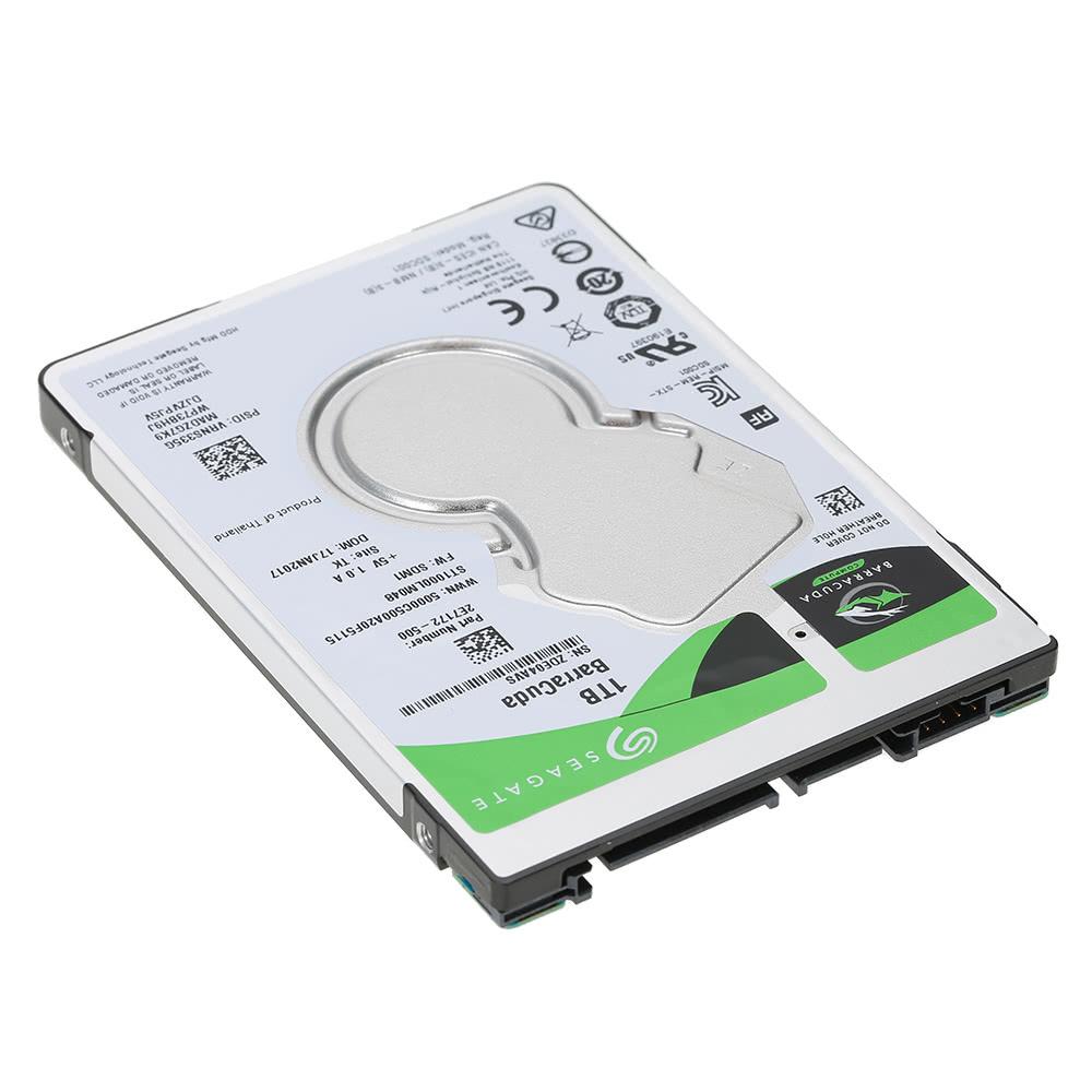 Online shopping hard disk 1tb
