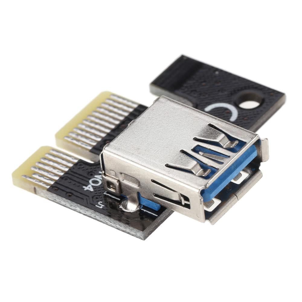 Опциональный угловой адаптер для карт pci express форекс индикаторы zigzag