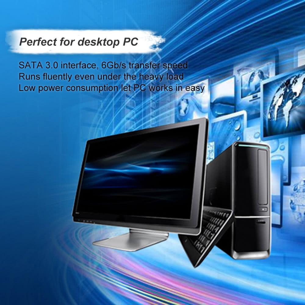 Toshiba 1tb Desktop Hdd Internal Hard Disk Drive 7200 Rpm Sata30 Hardisk Notebook 25 Inch Sata 6gb S 32mb Cache 35 Dt01aca100 For Pc Computer