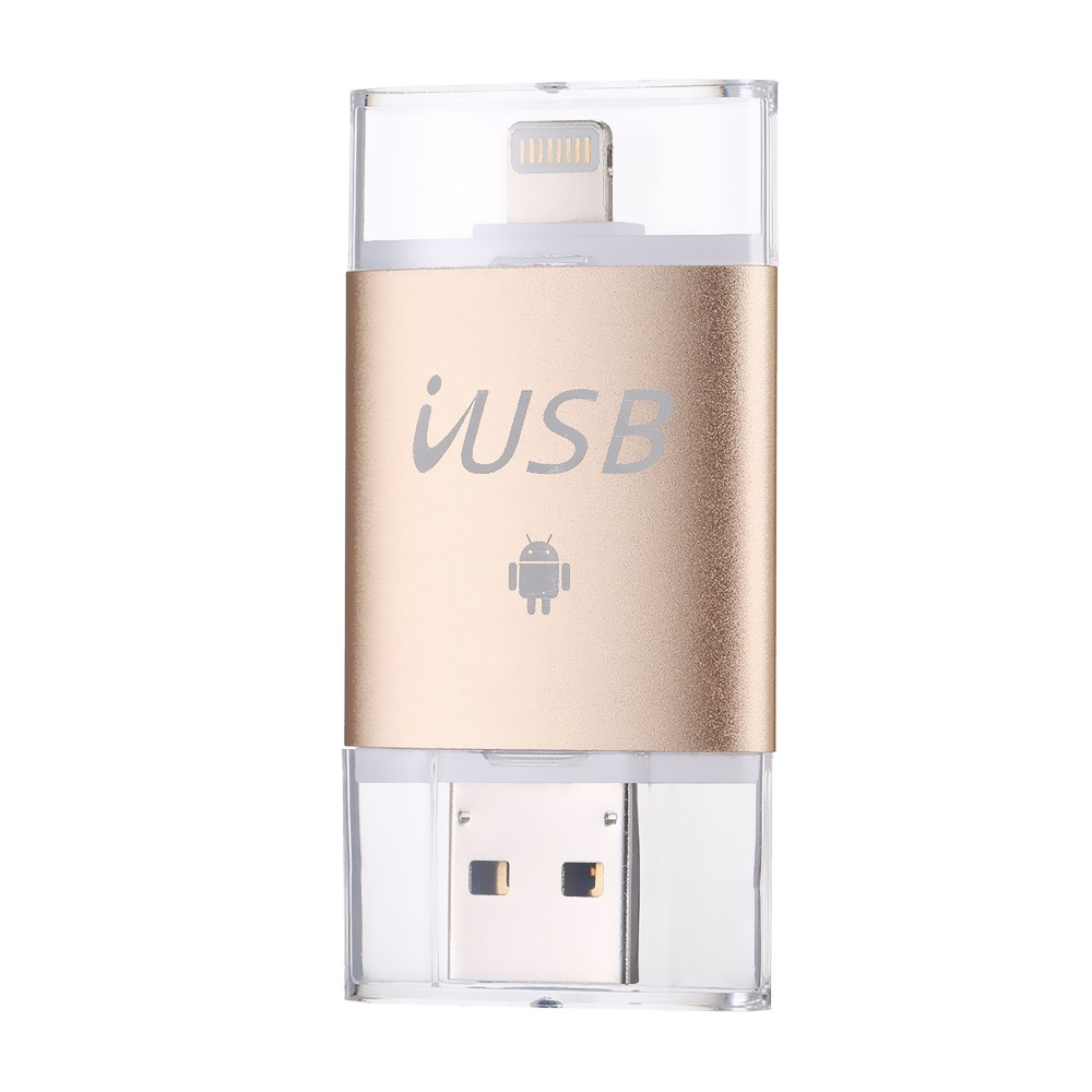 Jual Flash Drive Dual Sandisk Otg 16gb Versi 2 Termurah 2018 Apple Ipad Mini 4 16 Gb Wifi Cellular New Garansi 1 Thn 32g Usb30 External Storage Memory Stick For Android