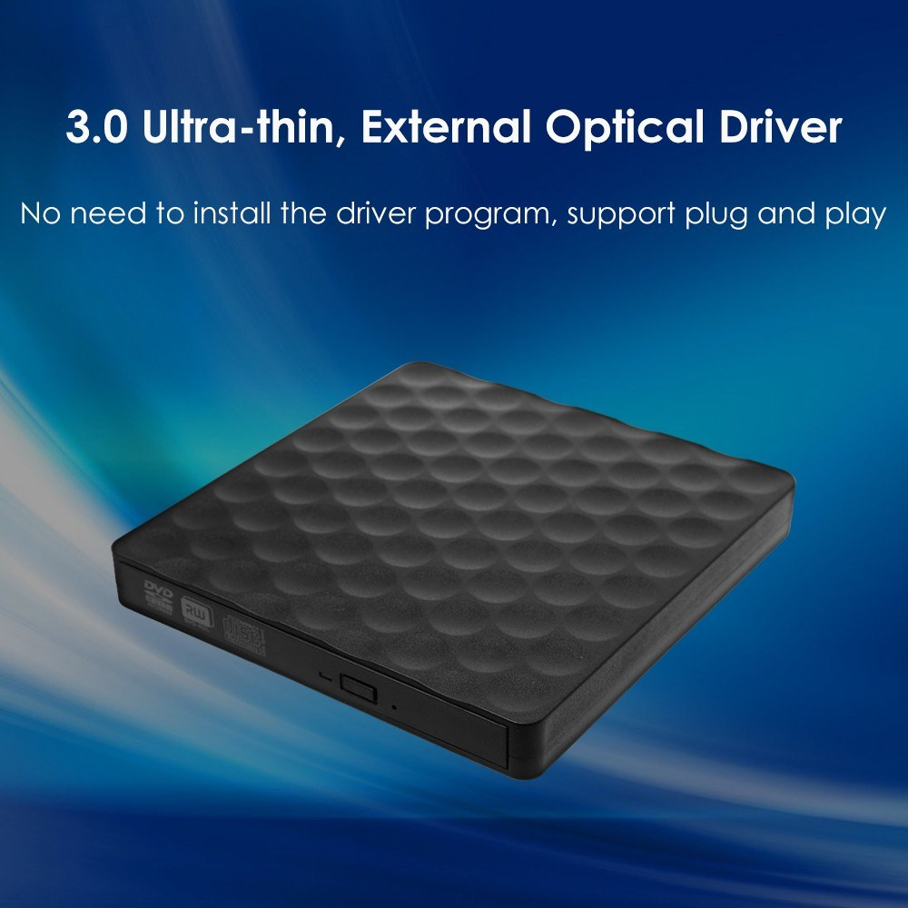 4425-OFF-CB31005-Portable-Ultra-Thin-External-Optical-Drive-USB-30limited-offer-241499