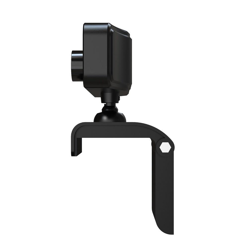 Best HXSJ S2 HD 1080P Webcam Built-in Microphone High-end Video Call black  Sale Online Shopping | Cafago com