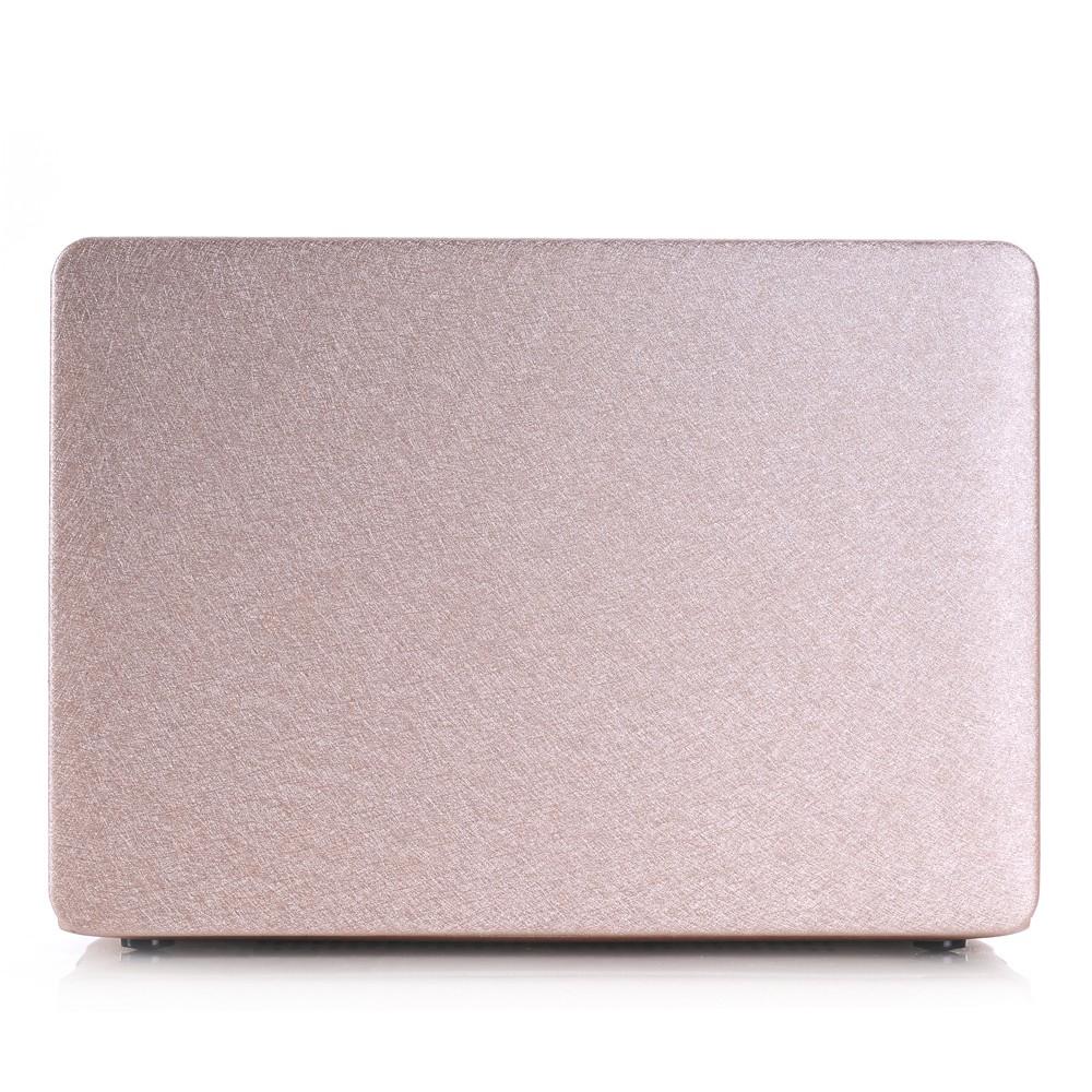Kkmoon couverture dure housse tui rigide macbook dur for Housse macbook air 11 pouces