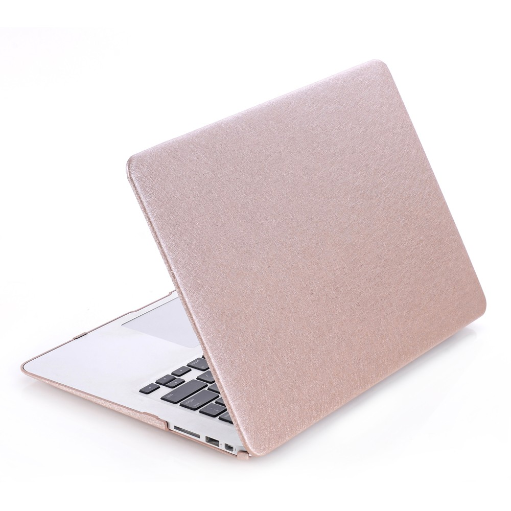 Kkmoon couverture dure housse tui rigide macbook dur for Housse macbook air 11 pouces