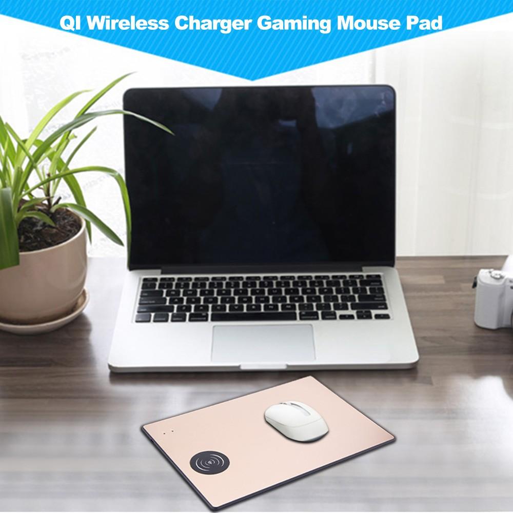 Rexus Mouse Pad Gaming Kvlar T1 Lebar 80 X 30 03cm Hitambiru Mousepad Panjang Standard Charging Qi Charger For Iphone 8 Plus Samsung Galaxy