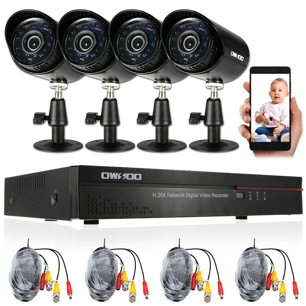 5725-OFF-OWSOO-4CH-Full-960HD1-800TVL-CCTV-DVR-Security-Systemlimited-offer-246299
