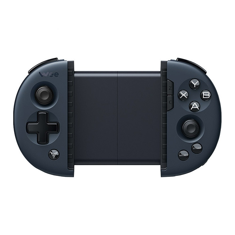 Tomtop - 34% OFF Flydigi Wee 2T Mobile Game Controller, Free Shipping $42.99