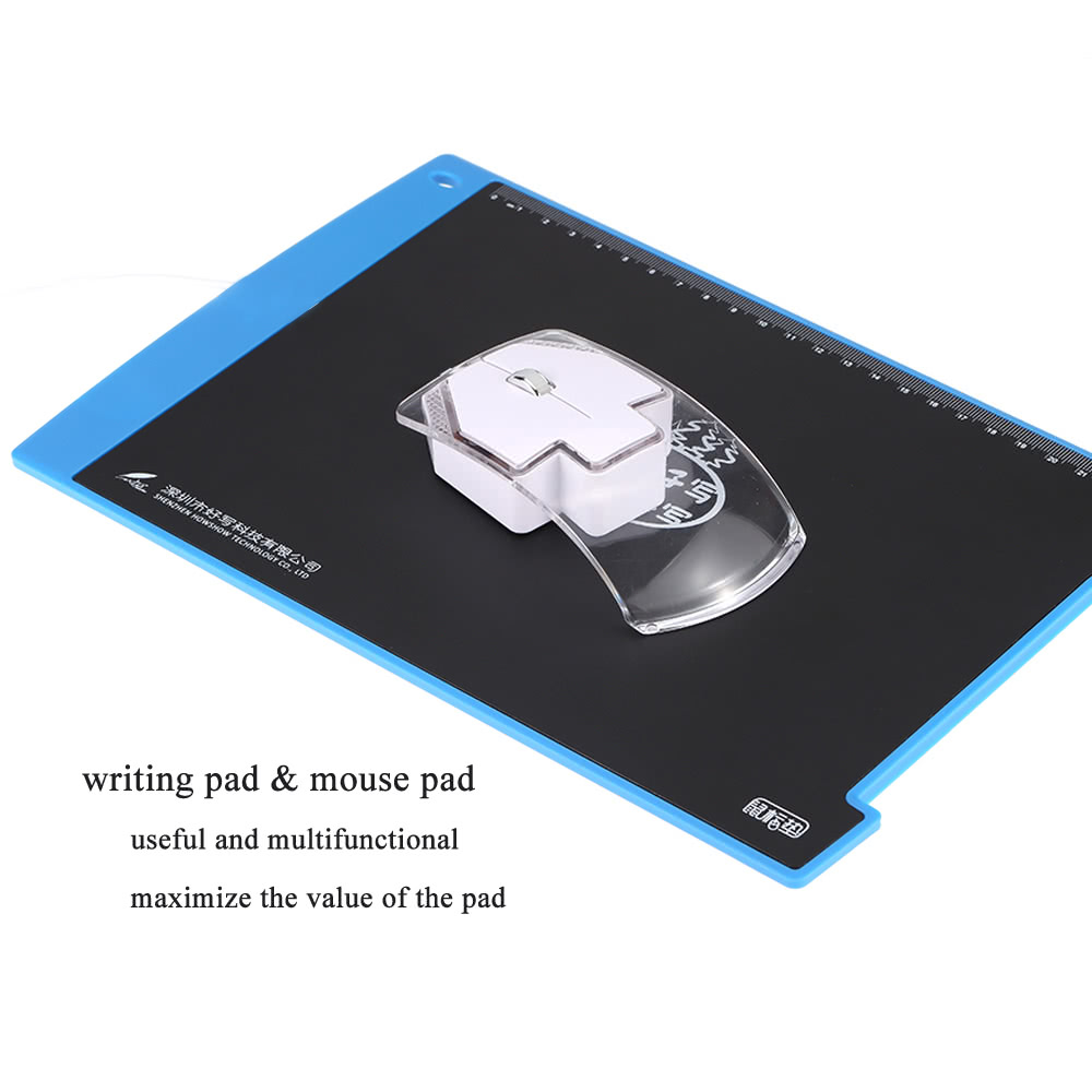 online writing pad Our pads & paper also includes various refill pads, note cards, memo blocks and more our range of writing pads is available to buy online at the works refine your search to find pads & paper by category, price and our other suggested filters.