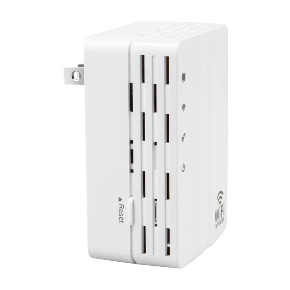 wd r607u r p teur wifi 300mbps wireless range extender. Black Bedroom Furniture Sets. Home Design Ideas