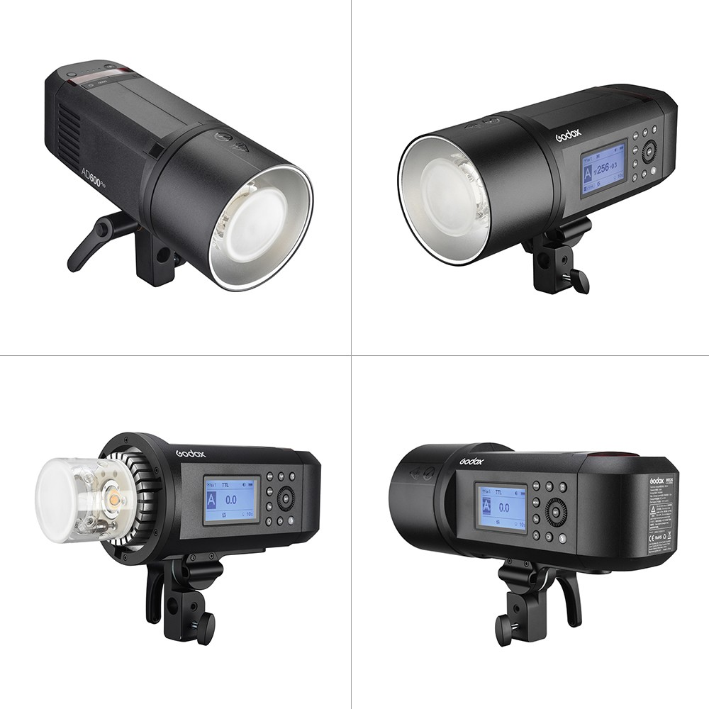 Outdoor Strobe Light Godox ad600pro 600ws ttl gn87 18000s hss outdoor flash strobe light godox ad600pro 600ws ttl gn87 18000s hss outdoor flash strobe light 288v2600mah rechargeable lithium battery xpro n flash trigger for nikon series workwithnaturefo