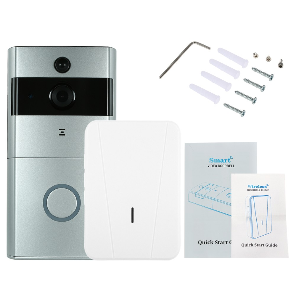 Nest doorbell wireless chime framed bathroom mirrors lowes