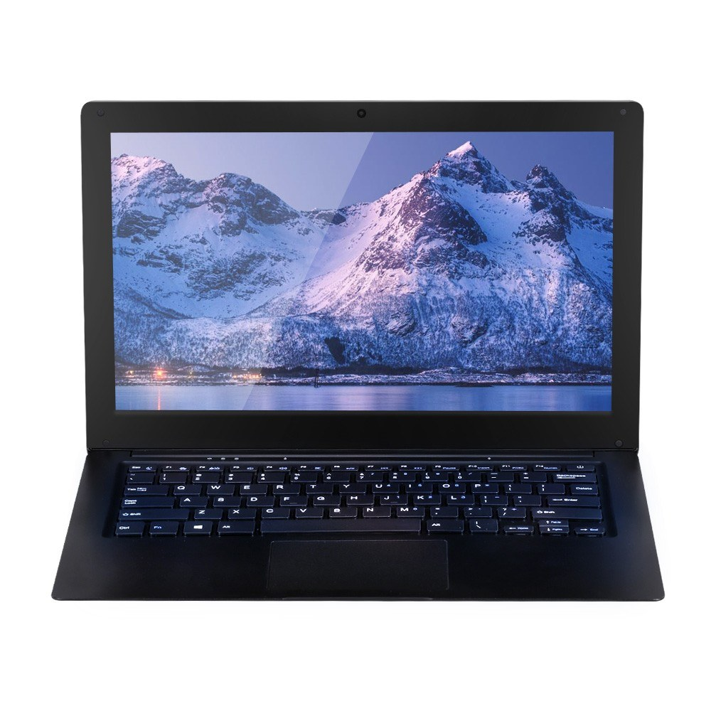 tomtop.com - 45% OFF F142 14 inch Laptop Lightweight Notebook, Limited Offers $199.99