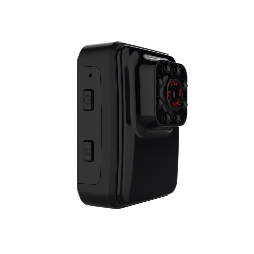 Best R3 Wifi 1080p Hd Mini Sports Dv Action Camera 1 Sale Online Cam Sport H264 Full No Camcorder