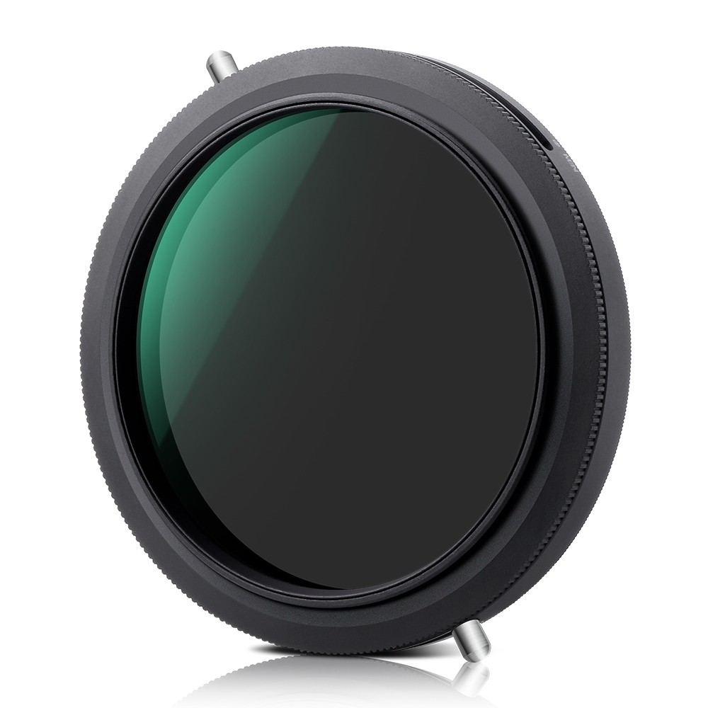 Scratch-Resistant Waterproof K/&F Concept 72mm Neutral Density Filter ND32 Filter and CPL Circular Polarizing Filter 2 in 1 for Camera Lens Multi-Resistant Coating,Ultra Clear