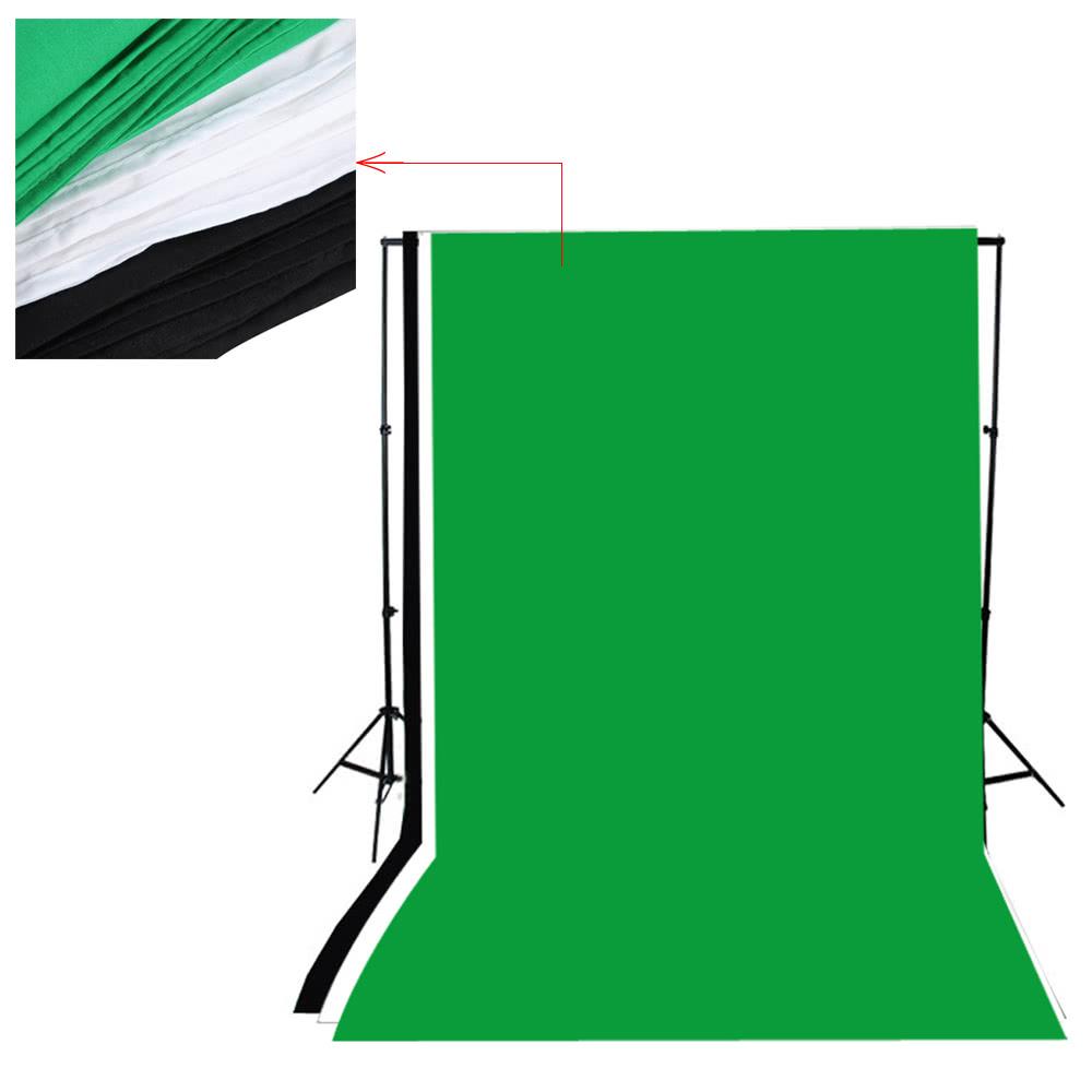andoer photographie softbox kit d 39 clairage studio backgroundphotography studio portrait produit. Black Bedroom Furniture Sets. Home Design Ideas