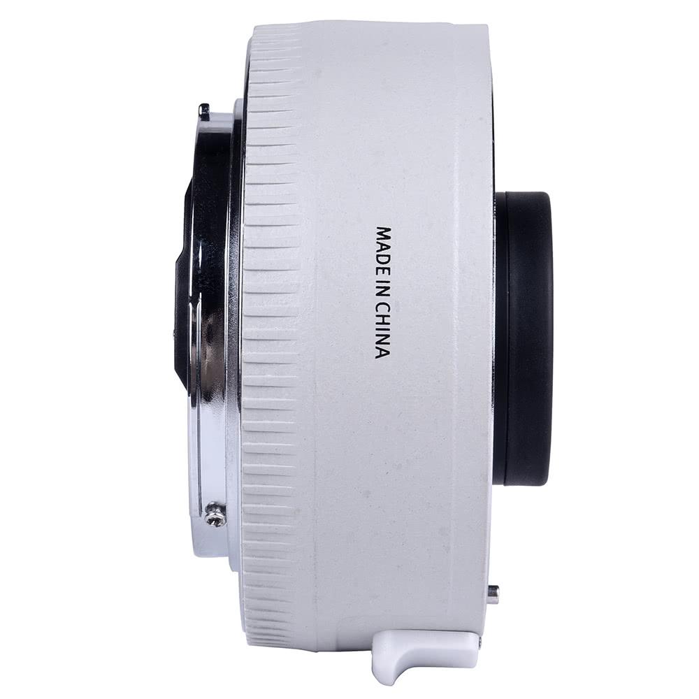 Viltrox EF 1.4× Extender Teleconverter Auto Focus Optical Glass ...