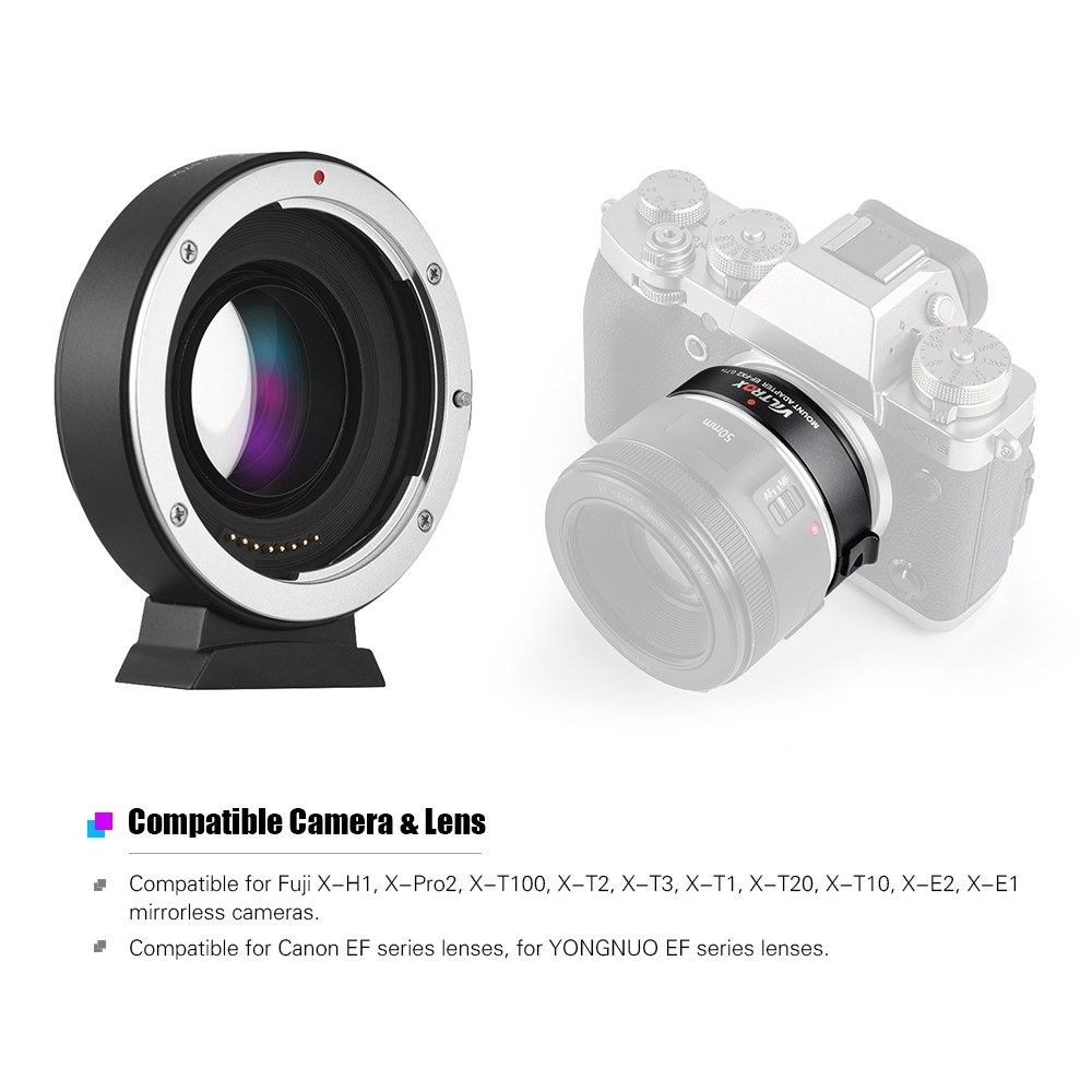 2450-off-Viltrox-EF-FX2-Auto-Focus-Lens-Mount-Adapterfree-shipping-2416800(codeCMEFX)