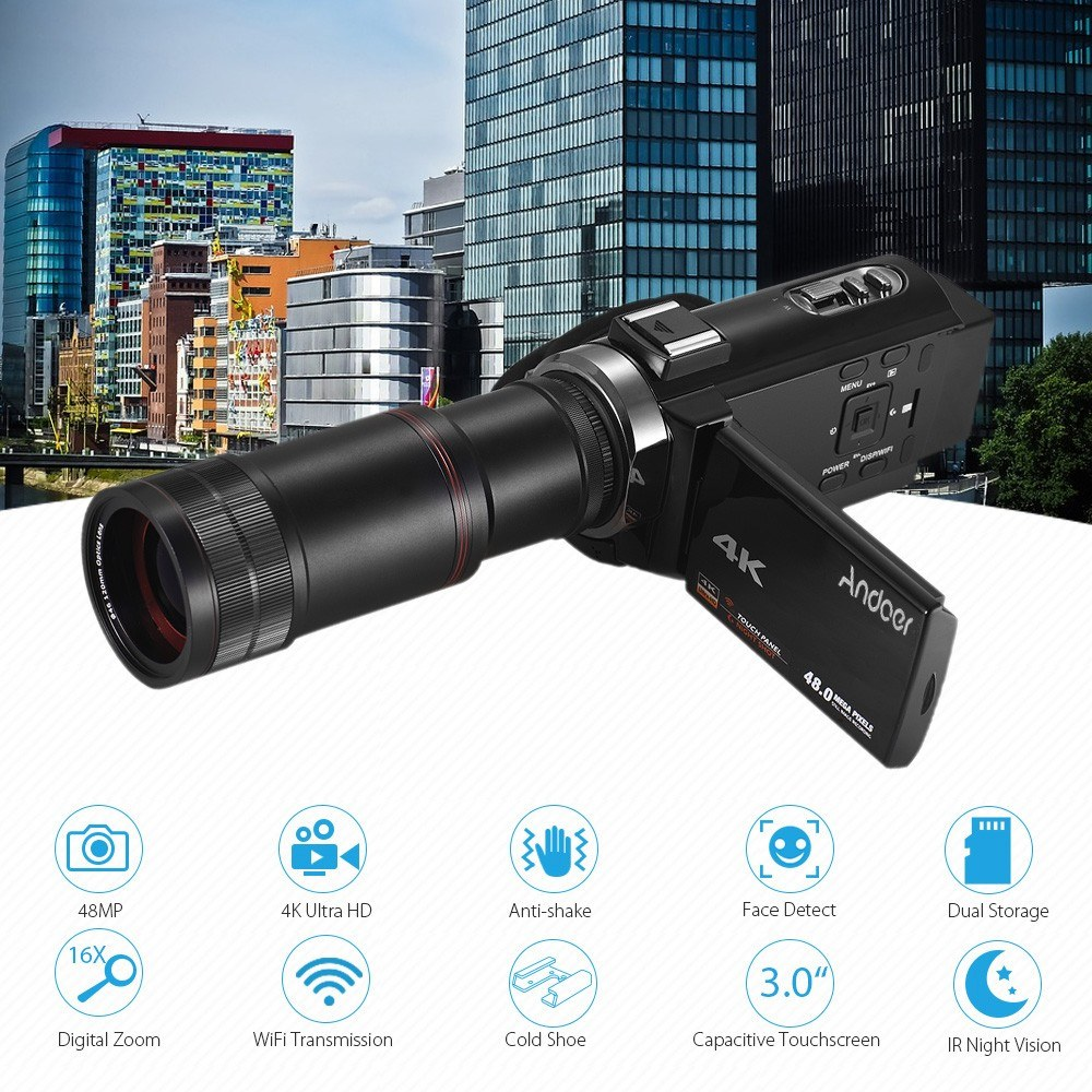 5325-OFF-Andoer-4K-HD-Digital-Video-Camera-Camcorderlimited-offer-2414699