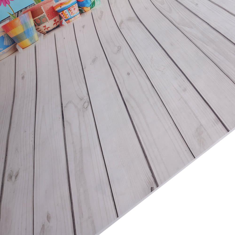 Pavimento di legno di legno classico di modo di backdrop for Aprire il pavimento