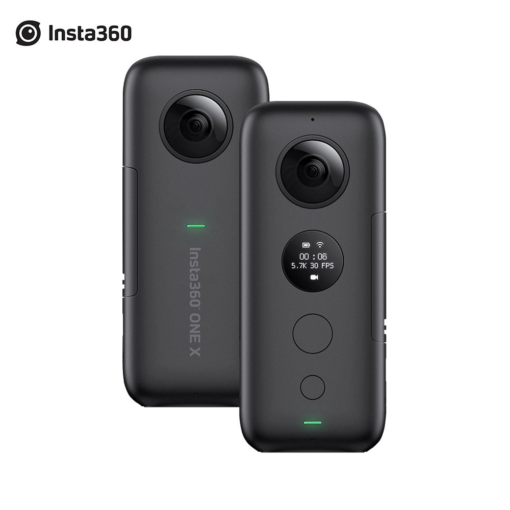 3025-OFF-Insta360-ONE-X-FlowState-Stabilization-Panoramic-Action-Cameralimited-offer-2439995
