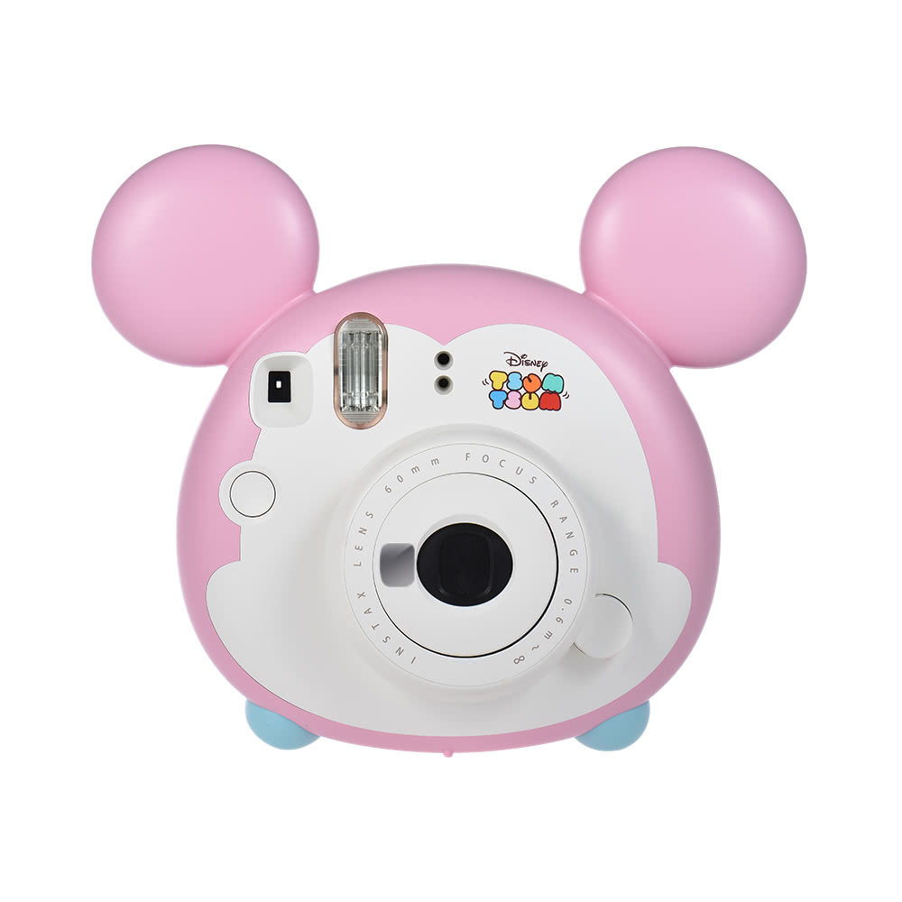 Beste fujifilm instax mini tsumtsum instant film verkauf online einkaufen - Beste polaroid kamera ...