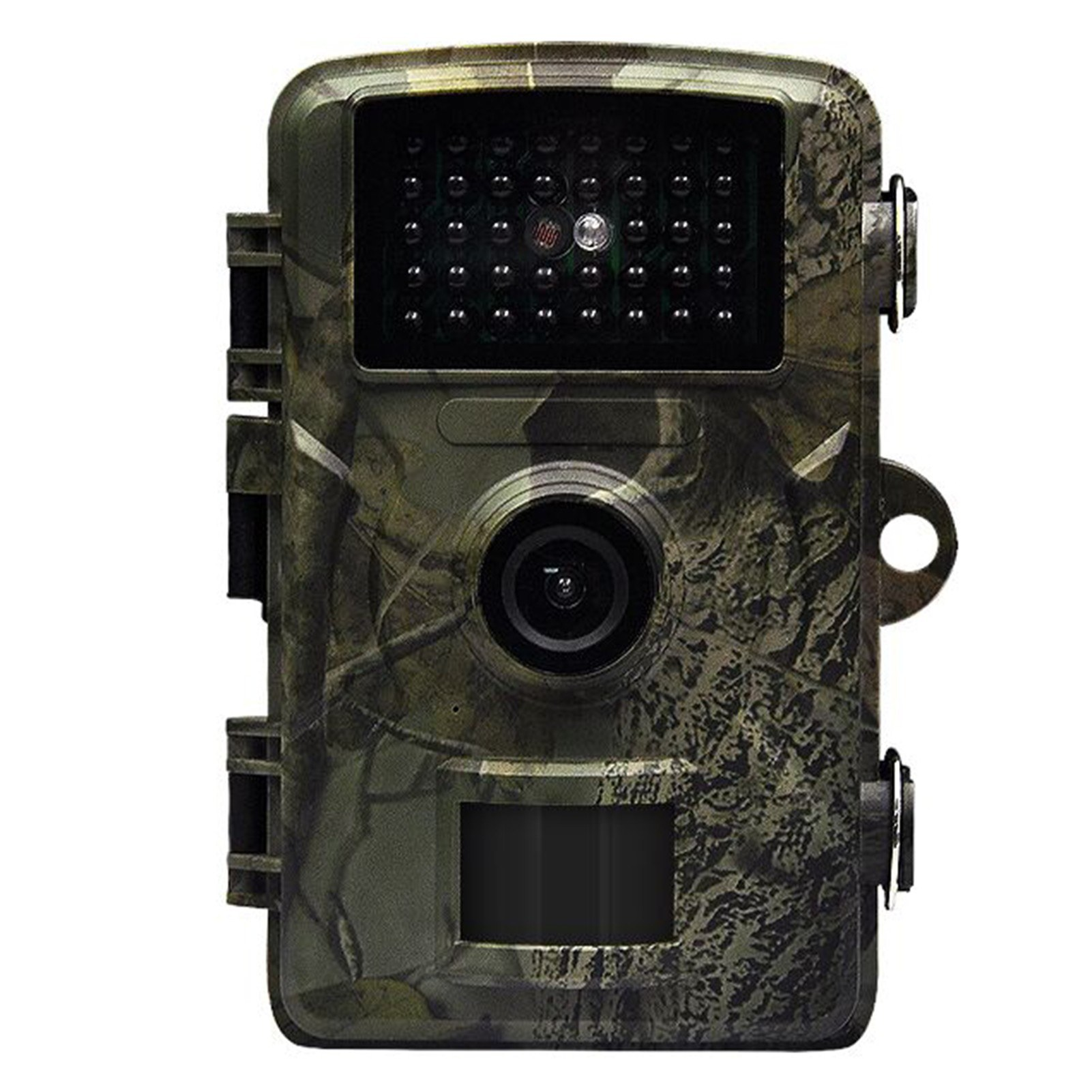 tomtop.com - 53% OFF Outdoor High Definition Wildlife Trail Camera, Free Shipping $35.99