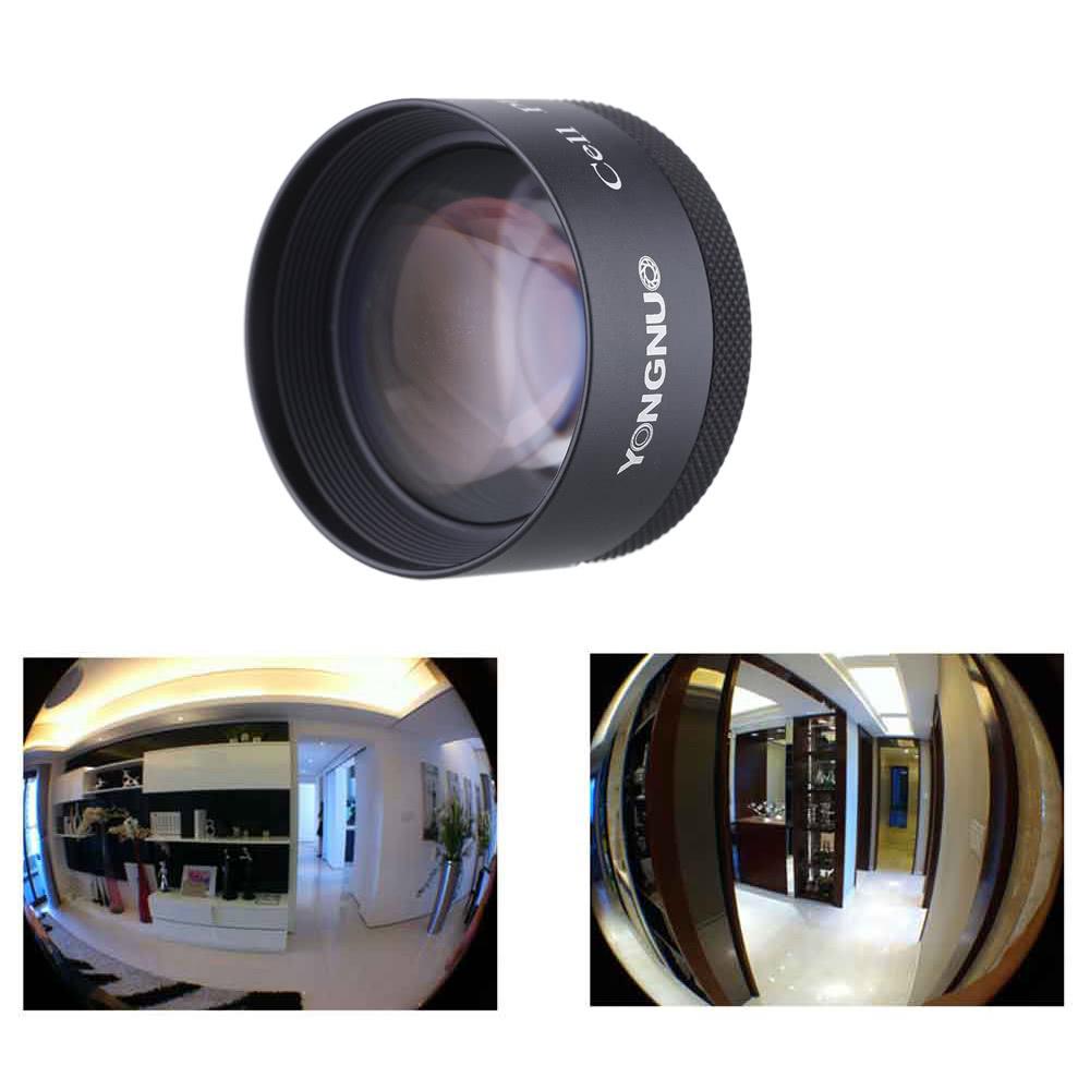 yongnuo smartphone t l phone appareil photo 2 x t l convertisseur lentille zoom. Black Bedroom Furniture Sets. Home Design Ideas