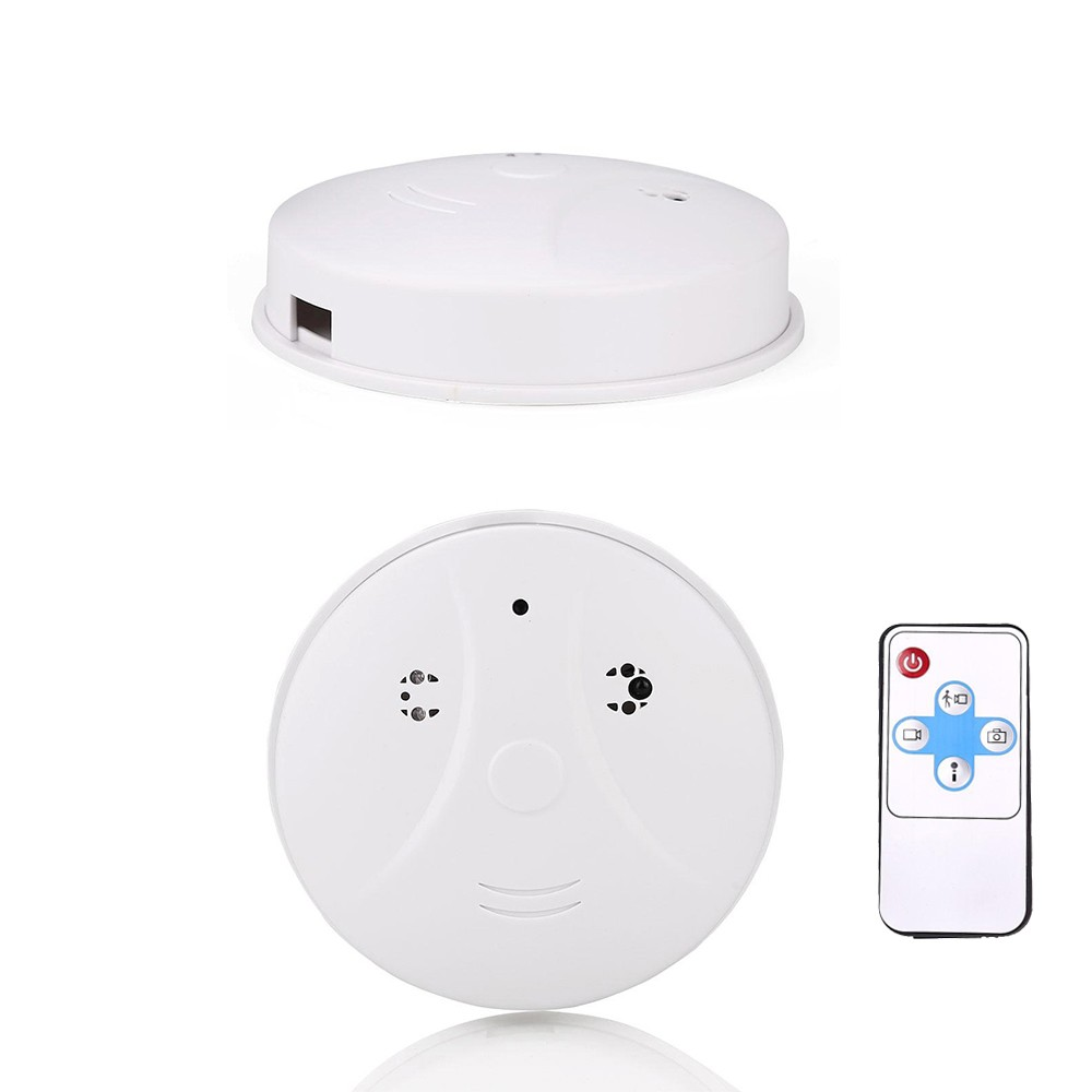 243-OFF-Mini-Camera-Smoke-Alarm-Appearance-Motion-Detectorfree-shipping-241199(codeCM5077)