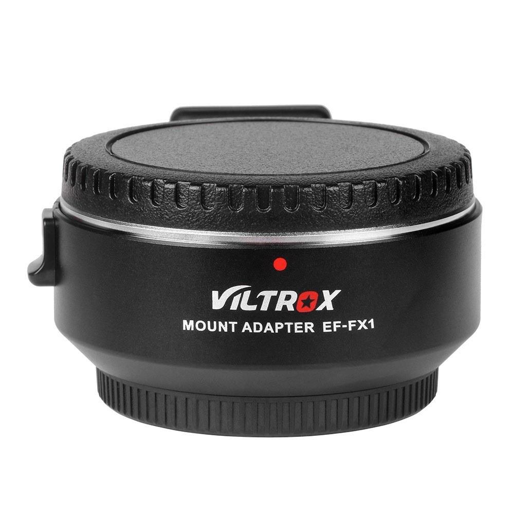 2925-OFF-Viltrox-EF-FX1-Auto-Focus-Lens-Mount-Adapterlimited-offer-2412799