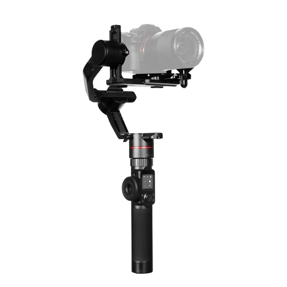 FeiyuTech AK2000 3-Axis Camera Handheld Gimbal Anti-shake Stabilizer