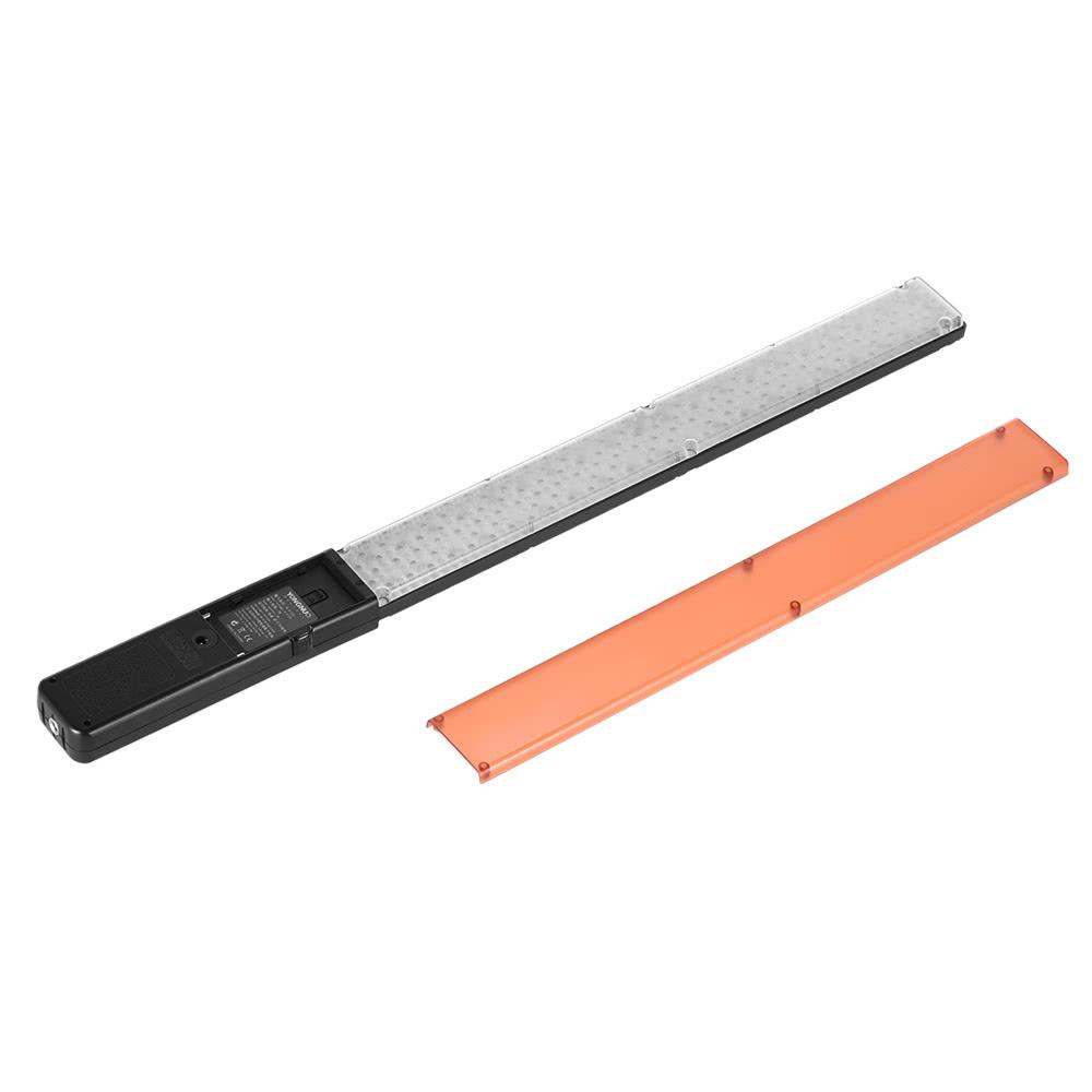 Inca 53,190.091/desechables cuchillos de hoja M42
