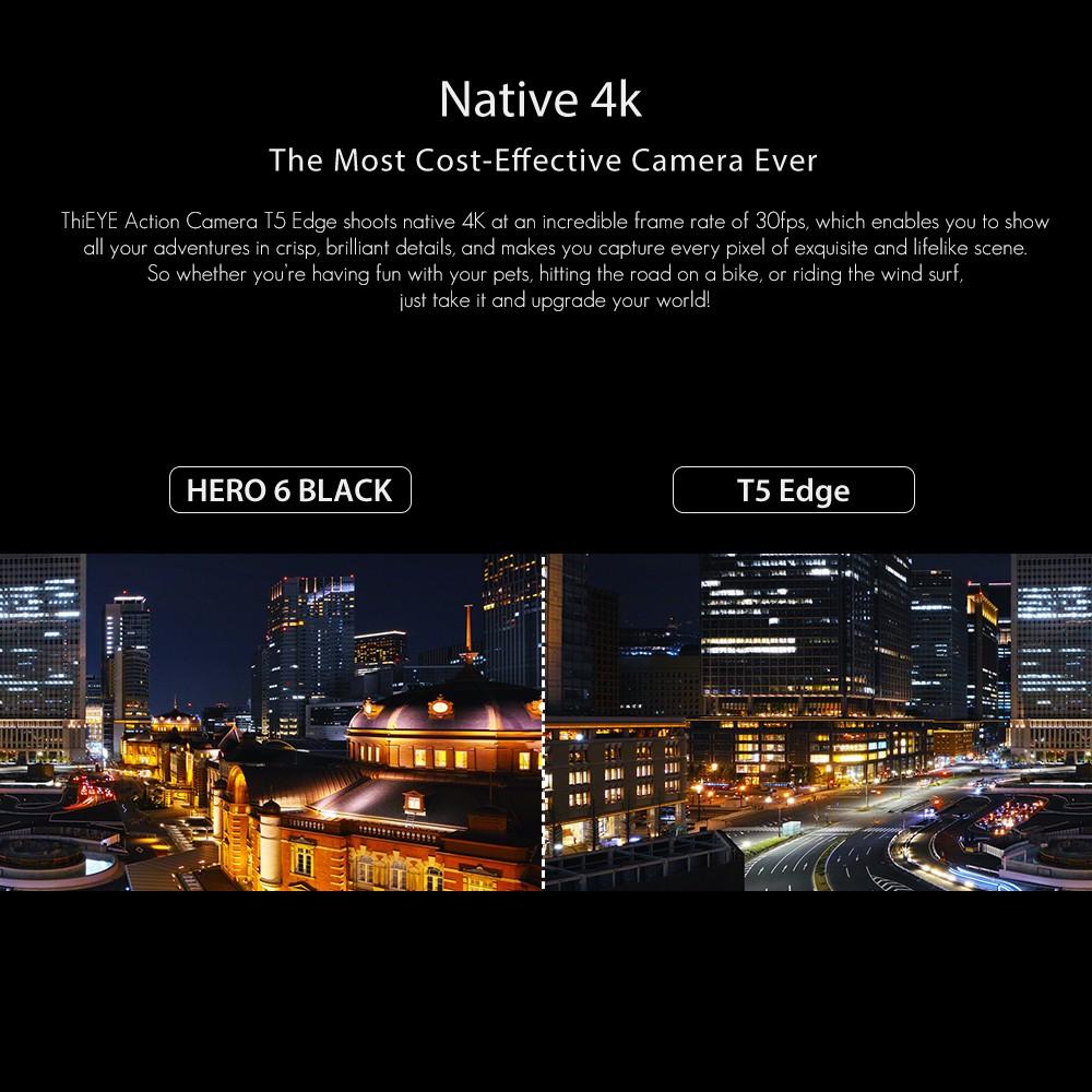 D5228-1-fcb2-Jwx0 ThiEYE T5 Edge 4K con telecomando e comandi vocali