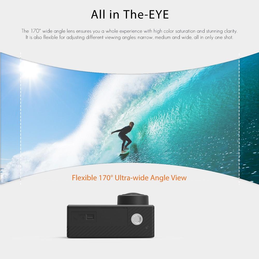 D5228-1-fcb2-YpSH ThiEYE T5 Edge 4K con telecomando e comandi vocali