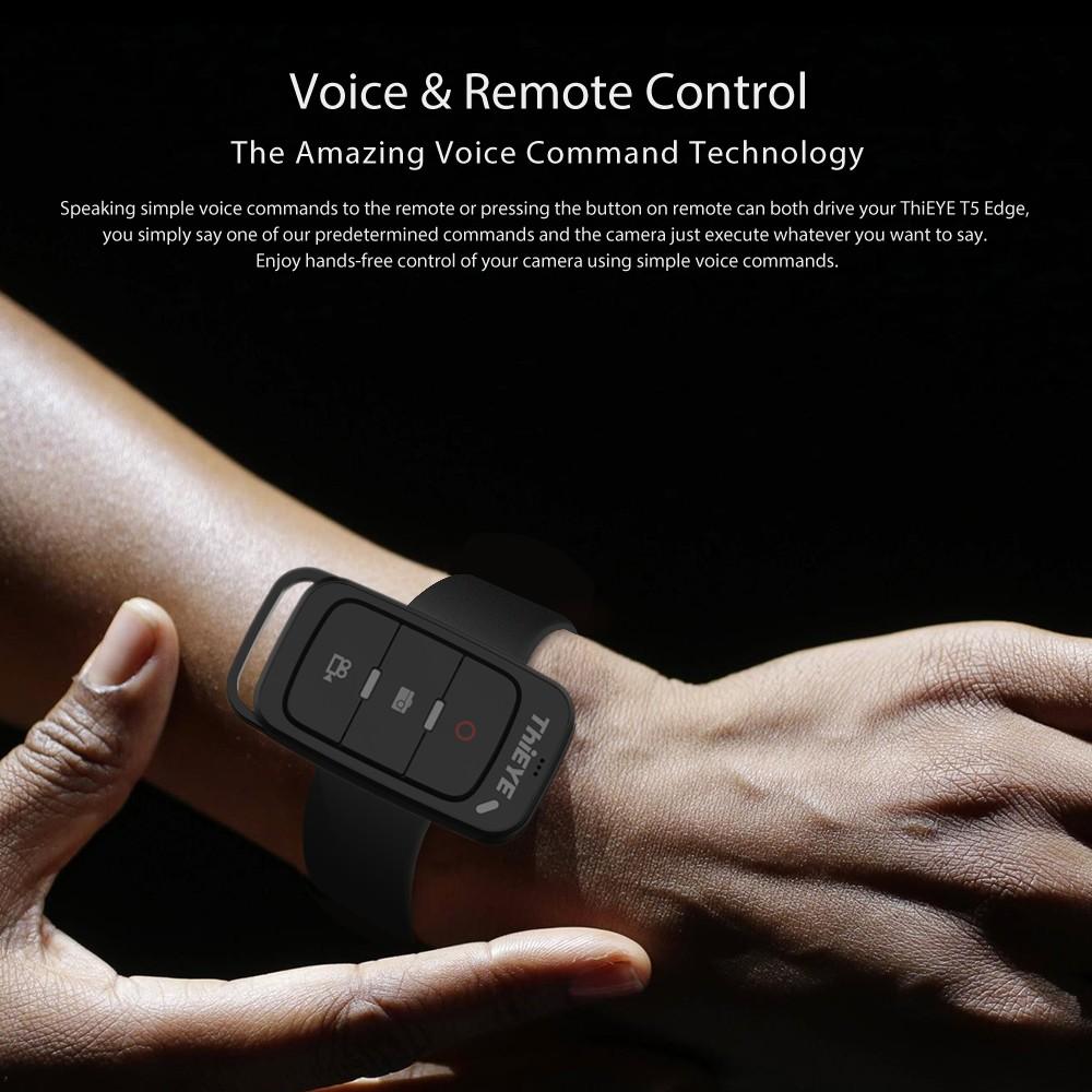 D5228-1-fcb2-mKL5 ThiEYE T5 Edge 4K con telecomando e comandi vocali