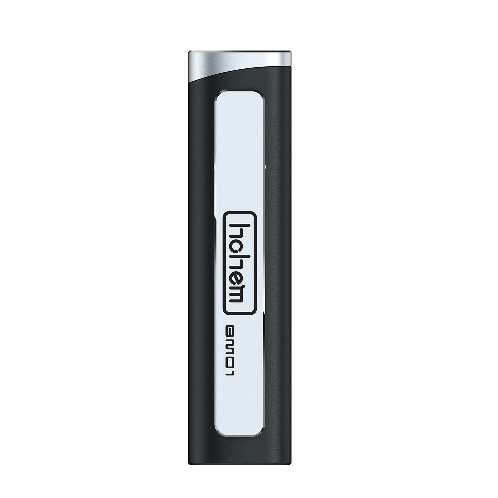 Hohem BM01 Wireless Lavalier Microphone with