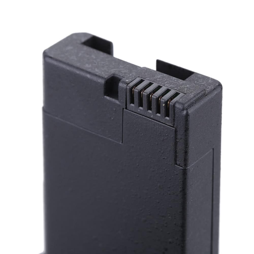 bg 2 t professionnel vertical batterie grip support pour nikon d5500 dslr appareil photo. Black Bedroom Furniture Sets. Home Design Ideas