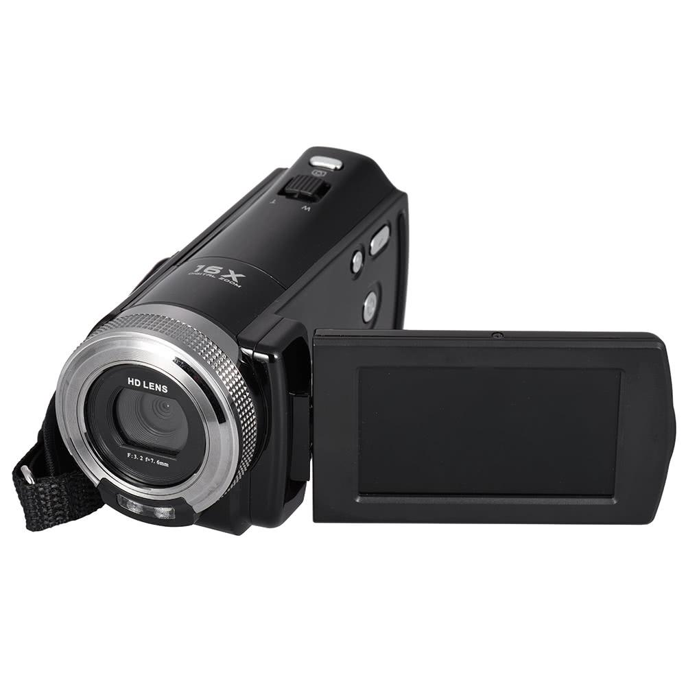 предлагались версии новые китайские фотокамеры первого взгляда