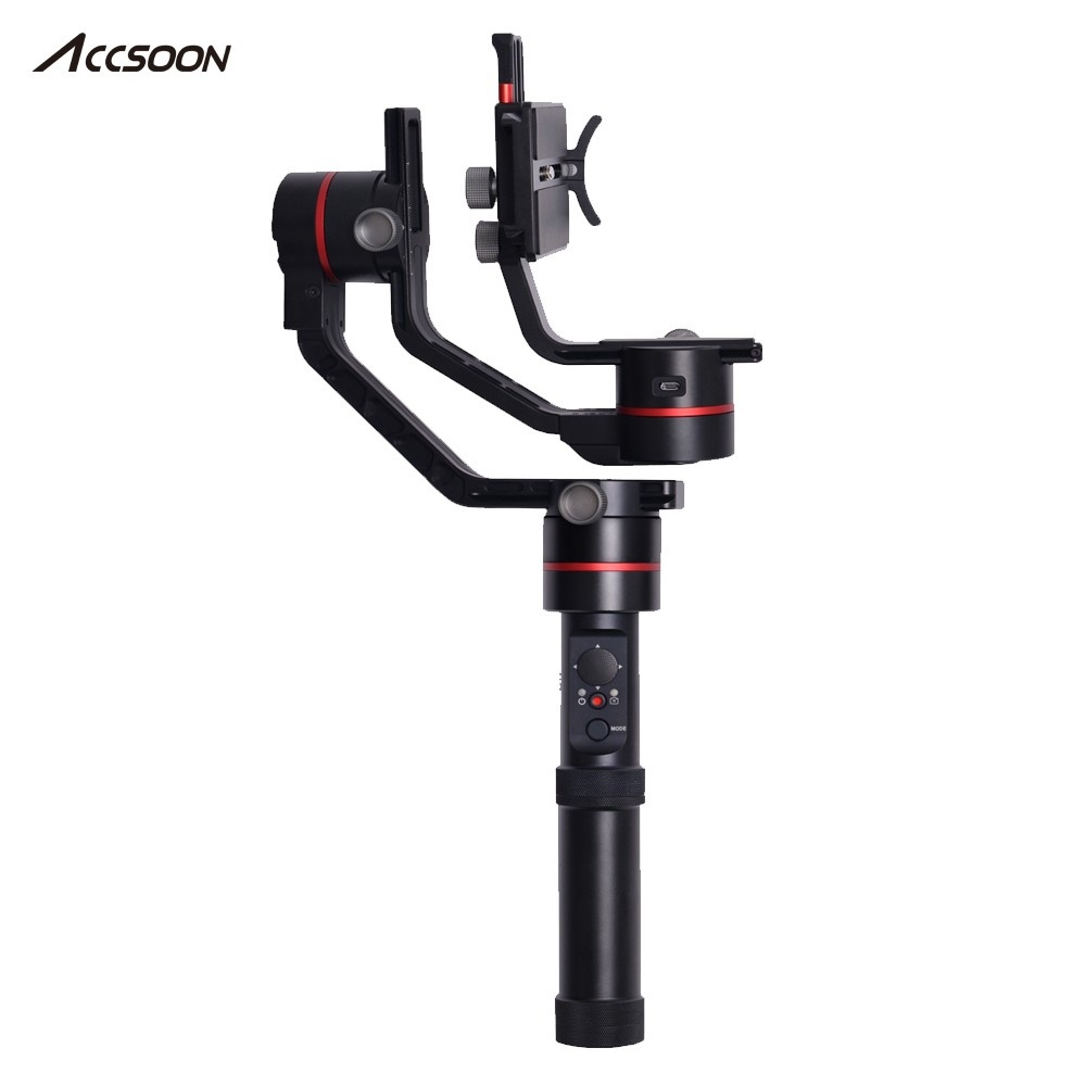 2725-OFF-ACCSOON-A1-3-Axis-Handheld-Gimbal-Stabilizerlimited-offer-24409