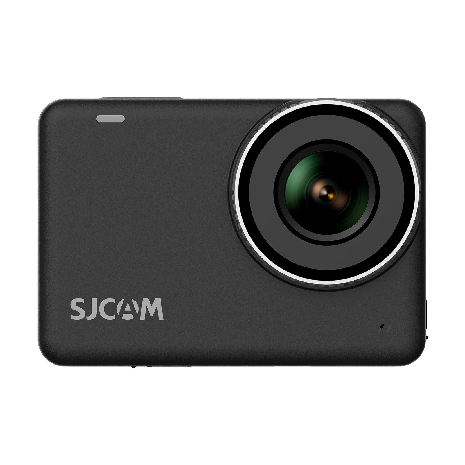 Tomtop - 56% OFF SJCAM SJ10 PRO 4K/60FPS 12MP High-Definition Action Camera, Free Shipping $209.99