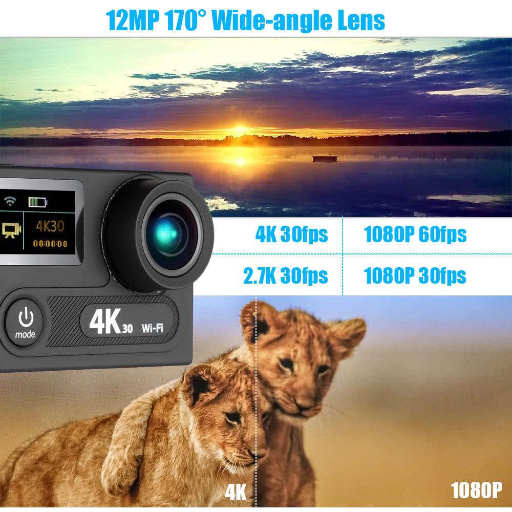 1080p 60fps Vs 1080p 30fps