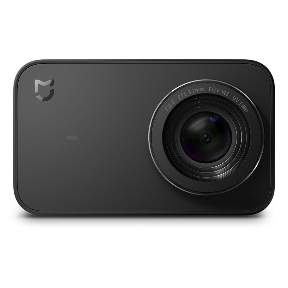 Домашни скрити камера секс