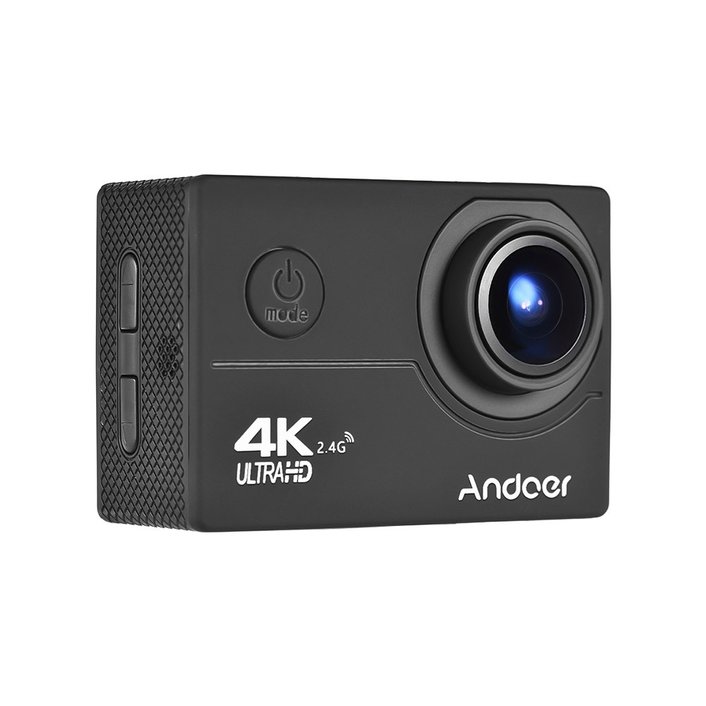3925-OFF-Andoer-AN200-4K-WiFi-Action-Sports-Cameralimited-offer-243539