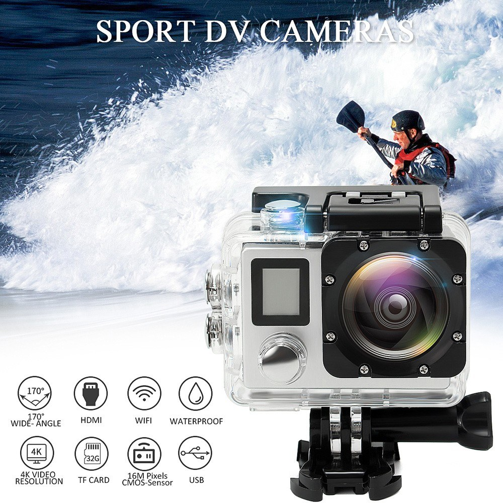 5425-OFF-PRO-Cam-WiFi-4K-Sports-Cameralimited-offer-242599