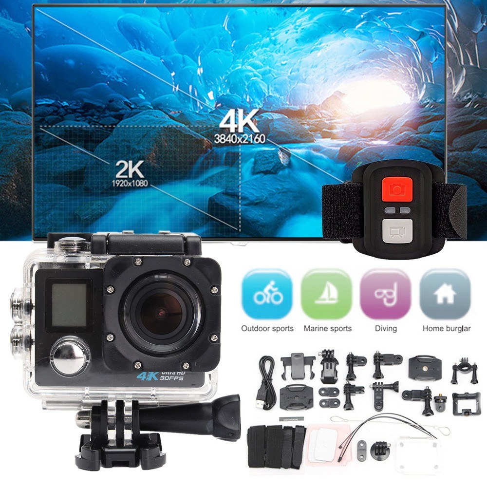 5425-OFF-PRO-Cam-WiFi-4K-Action-Cameralimited-offer-242599