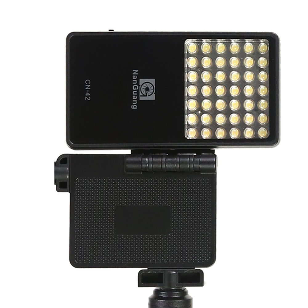iphones for cheap cn 42 cellphone photography led light for iphone sumsung 1451