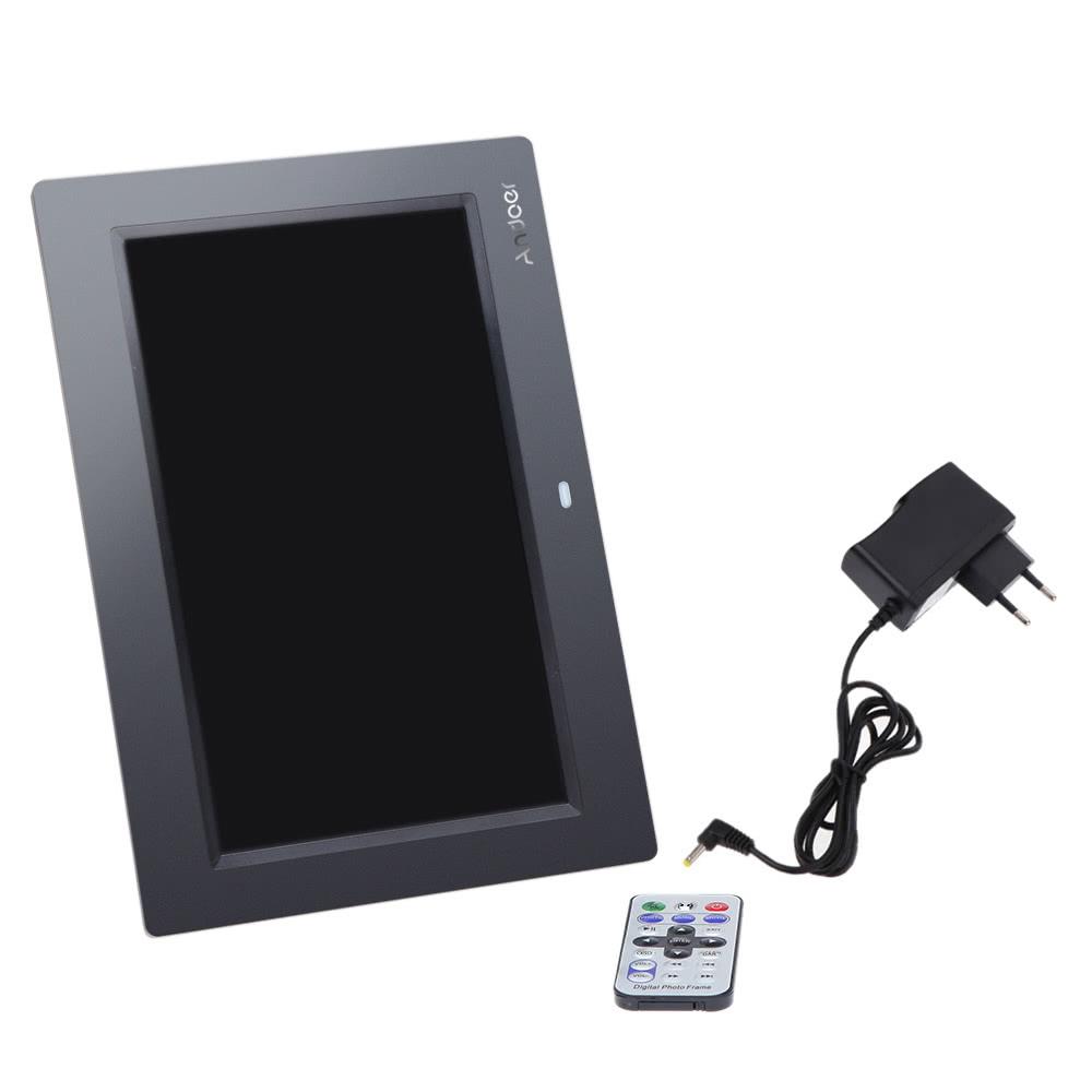 Beste 10 \'\' HD 1024 * 600 TFT-LCD Digitaler schwarz eu Verkauf ...